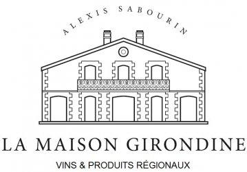 Acheter du vin de Bordeaux pas trop cher voire pas cher du tout !
